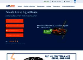 leasen.nl