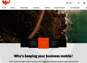 leaseplan.com.au