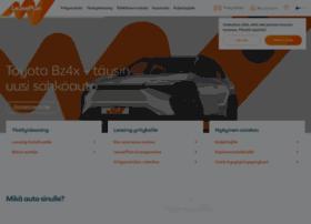 leaseplan.fi