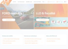 leaseplan.fr