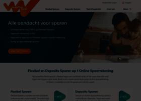 leaseplanbank.nl