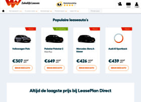 leaseplandirect.nl