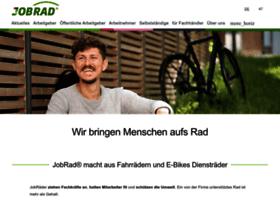 leaserad.de