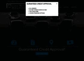 leasereturncenterva.com