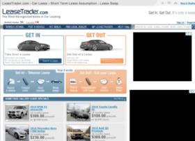leasetransfer.com