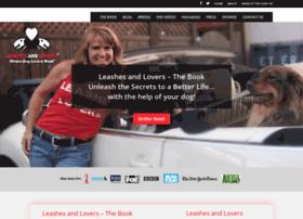 leashesandlovers.com
