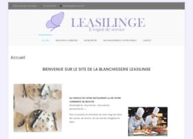 leasilinge.fr