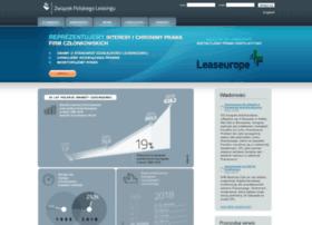leasing.org.pl