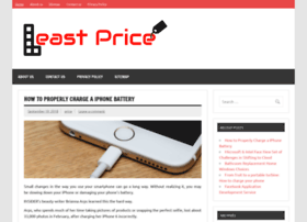 leastprice.co.in