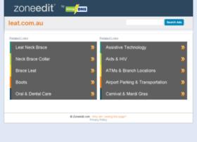 leat.com.au