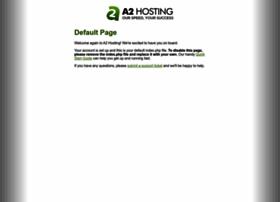 leather-jacket.com