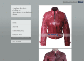leather-jackets-online.tumblr.com