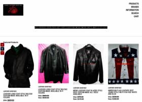 leather-shop.biz