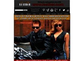 leather.com