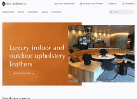 leatherco.com.au