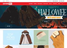 leatherdeal.com