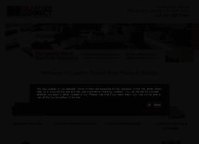 leatherdirect.co.za