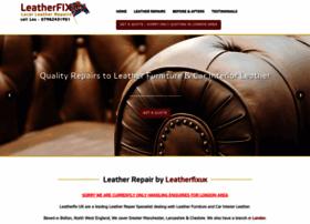 leatherfixuk.com