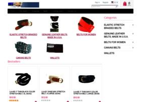 leatherforall.com