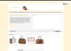 leatherhandbagsblog.com