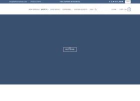 leathermadness.com
