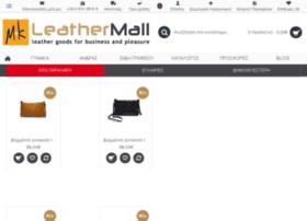 leathermall.eu