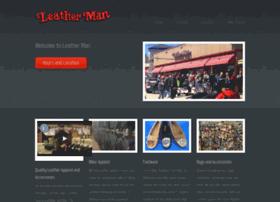 leathermanshop.com