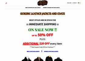 leathermodes.com