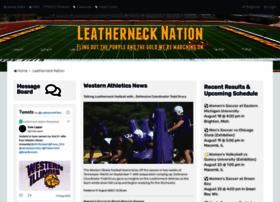 leathernecknation.net