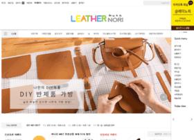 leathernori.com