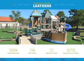 leathersassociates.com