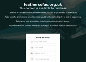 leathersofas.org.uk