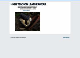 leatherwear.nl