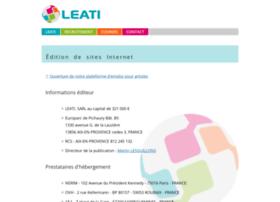leati.com
