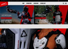 leatt.com
