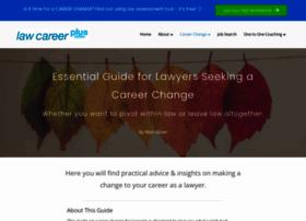 leavinglaw.com