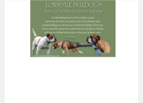leavittbulldogs.co.uk