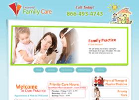 leawoodfamilycare.aiprx.com