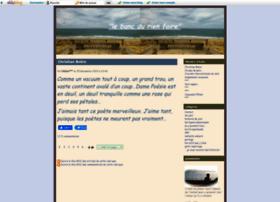 lebancdurienfaire2.eklablog.fr