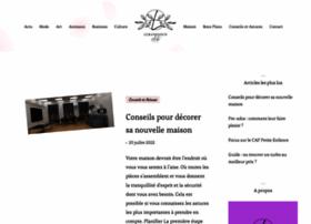 lebandjoun.com