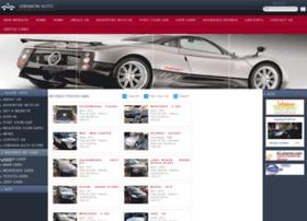 lebanon-auto.com