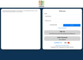 lebanon.merchanttransact.com