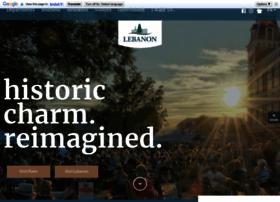 lebanonohio.gov