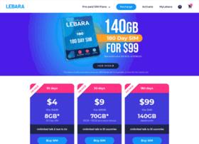 lebara-mobile.com.au