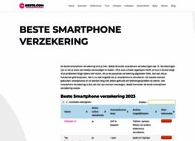 lebara-mobile.nl