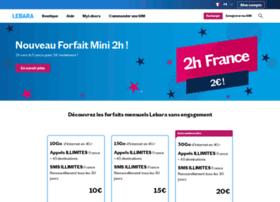lebaramobile.fr