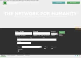 lebaratutu.umanitii.com