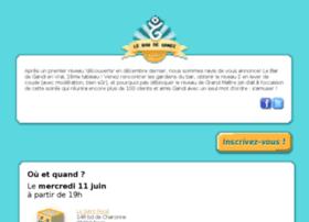 lebardegandienvrai.fr