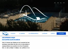 lebardou.com