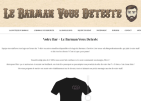 lebarmanvousdeteste.fr